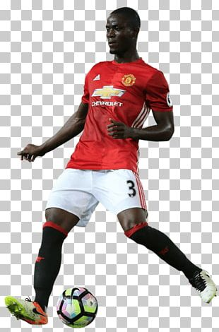 Manchester United F.C. Ivory Coast National Football Team Soccer Player Team Sport PNG