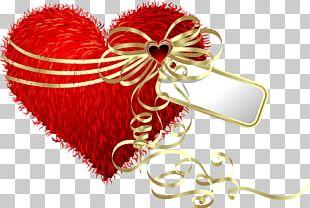 Valentine's Day Vinegar Valentines February 14 Ansichtkaart Holiday PNG