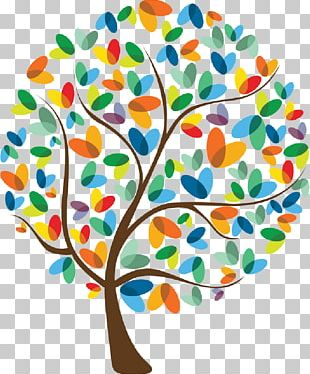 Child Development Tree Family PNG