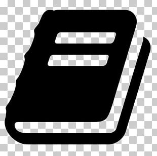 Font Awesome Computer Icons SIL Open Font License Font PNG
