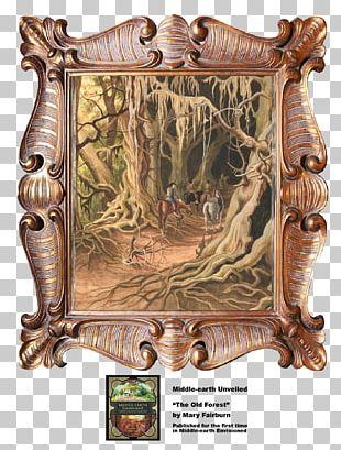 Frames Wood Carving /m/083vt Antique PNG
