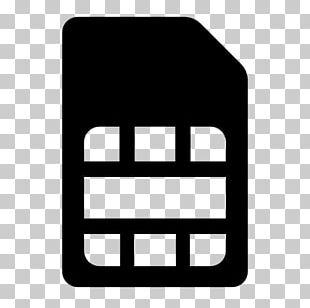 Subscriber Identity Module Computer Icons Desktop Sim Only PNG