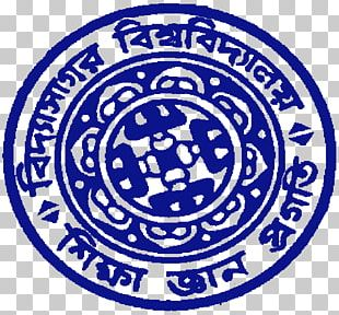 Vidyasagar University Bengal College Of Engineering & Technology Student PNG
