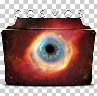 Cosmos Documentary Film Universe Science The World Set Free PNG