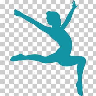 Gymnastics Floor Sport PNG