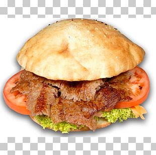 Buffalo Burger Hamburger Cheeseburger Slider Veggie Burger PNG
