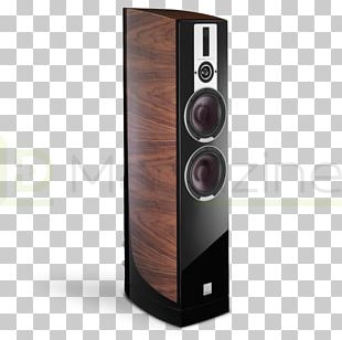 Danish Audiophile Loudspeaker Industries DALI OPTICON 6 Sound DALI Epicon 8 PNG