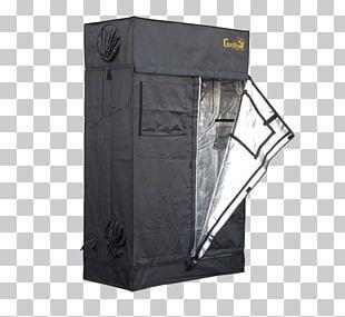 Gorilla Grow Tent LITE LINE GGTLT Gorilla Grow Tent Shorty Gorilla Grow Tent LITE LINE 4x4 Growroom PNG