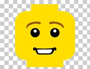 Lego Universe The Lego Group LEGO Digital Designer Lego Minifigure PNG