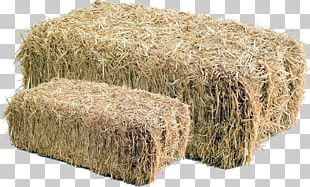 Livestock Feeds And Feeding Hay Straw Paperback Commodity PNG