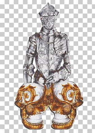 Middle Ages Knight Chivalry PNG