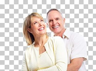 Payday Loan Pensioner Retirement PNG