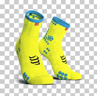 Sock Clothing Accessories Online Shopping PNG