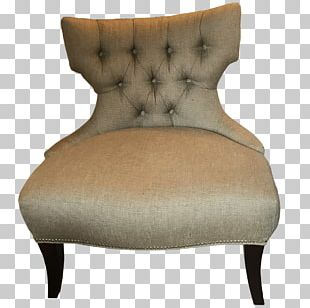 Club Chair Eames Lounge Chair Couch Chaise Longue PNG