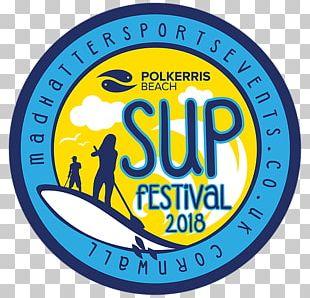 Logo Organization Polkerris Brand Font PNG