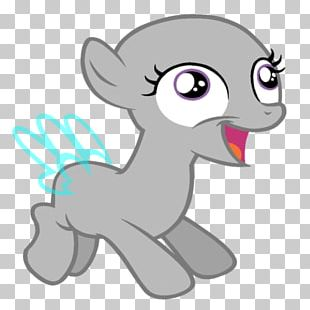 Pony Base Pegasus Png Images Pony Base Pegasus Clipart Free Download That's a lot of scoot right there. pony base pegasus png images pony base
