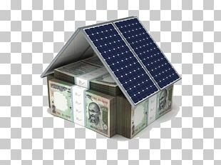 The Solar Project Solar Power Finance Solar Energy Photovoltaic System PNG