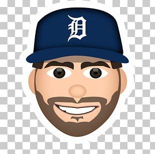 Detroit Tigers Miguel Cabrera MLB Major League Baseball All-Star Game New York Yankees PNG