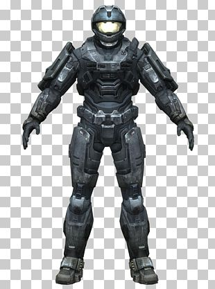Halo: Reach Halo 3: ODST Halo: Spartan Assault Halo 5: Guardians PNG