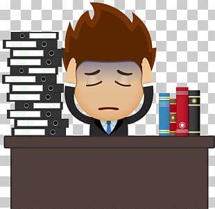 Headache Pain Cartoon PNG