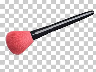 Makeup Brush Cosmetics PNG