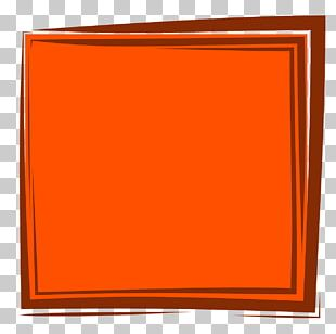 Rectangle Square Wood Stain Varnish Area PNG