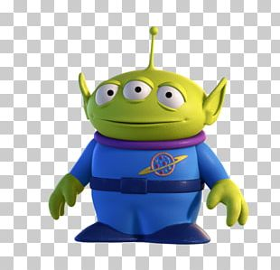 Toy Story Buzz Lightyear Sheriff Woody Aliens PNG