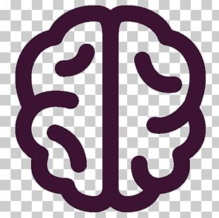 Computer Icons Brain Cerebral Cortex Business PNG
