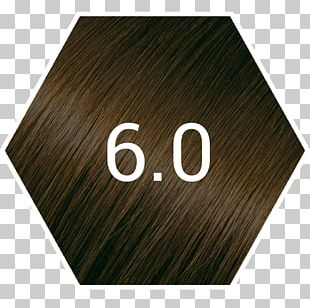 Hair Coloring Brown Light Human Hair Color PNG