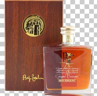 Liqueur Grappa Whiskey Distilled Beverage Oak PNG