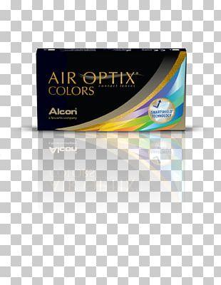 O2 Optix Contact Lenses AC Lens Glasses PNG