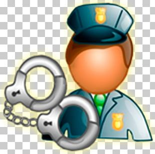 Police Power Military Police Police Officer Computer Icons PNG