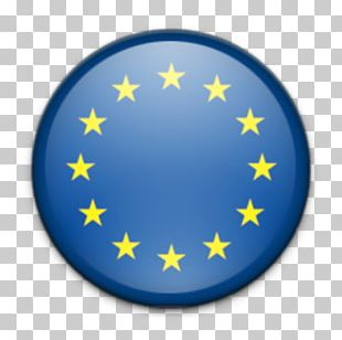 European Union Brenntag Nederland B.V. Flag Of Europe Computer Icons United Kingdom PNG