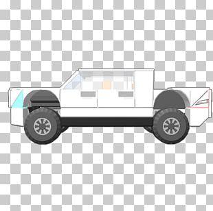 Tire Car Motor Vehicle Automotive Design PNG
