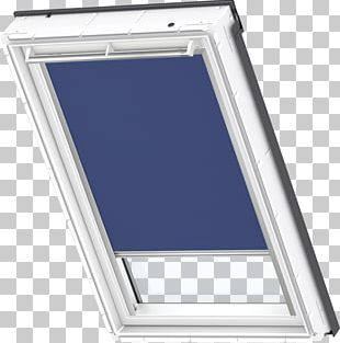 Window Blinds Shades Velux Danmark As Roof Window Png