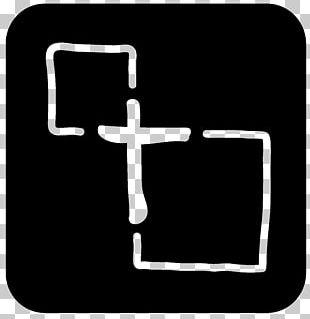 Bible Christianity Evangelische Freikirche Steinen Free Church Evangelical Church PNG