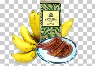 Cooking Banana Vegetarian Cuisine Natural Foods PNG