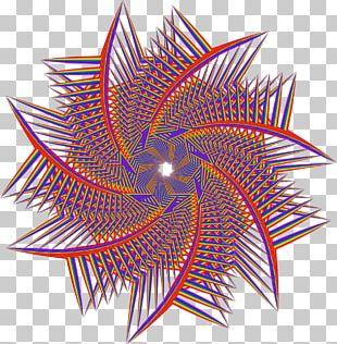 Geometric Shape Line Geometry PNG