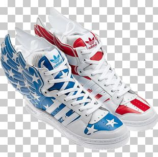 United States Adidas Originals Shoe Sneakers PNG