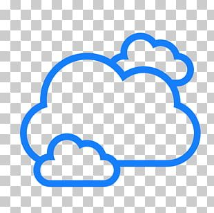 Cloud Computing Computer Icons Cloud Storage Data PNG