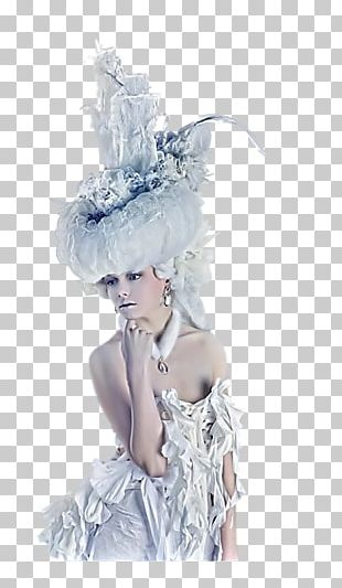 Headpiece Happy New Year Multimedia Blog PNG