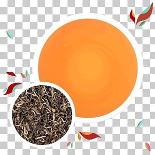 Darjeeling Tea Dianhong Green Tea White Tea PNG