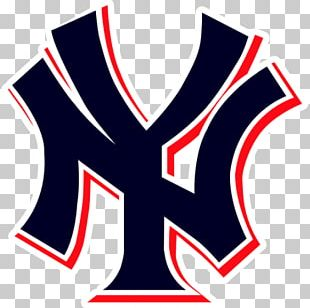 Logos And Uniforms Of The New York Yankees New York City PNG