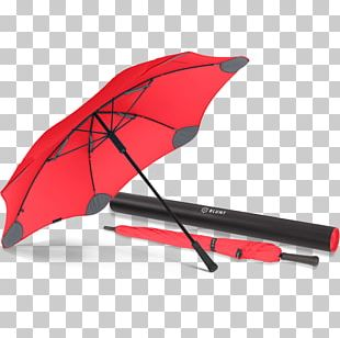 Umbrella Blunt Clothing Amazon.com Handbag PNG