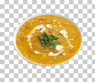 Ezogelin Soup Tripe Soups Vegetarian Cuisine Indian Cuisine Gravy PNG