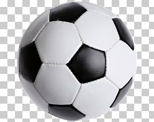 Football Ball Game Basketball Sport PNG