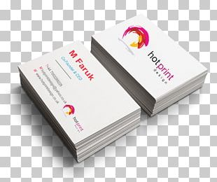 Paper Business Card Design Business Cards Visiting Card Printing PNG