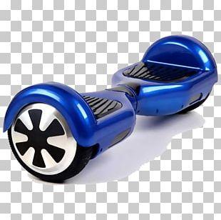 Segway PT Electric Vehicle Self-balancing Scooter Balance-Board Wheel PNG