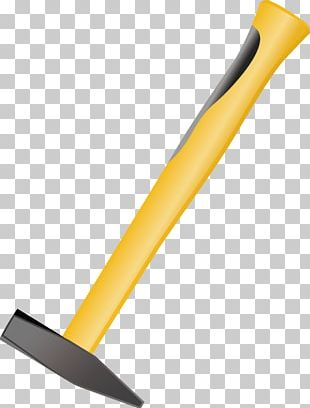 Axe Icon PNG