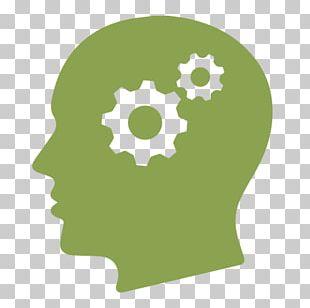 Information Technology Software Development Emerging Technologies Business PNG